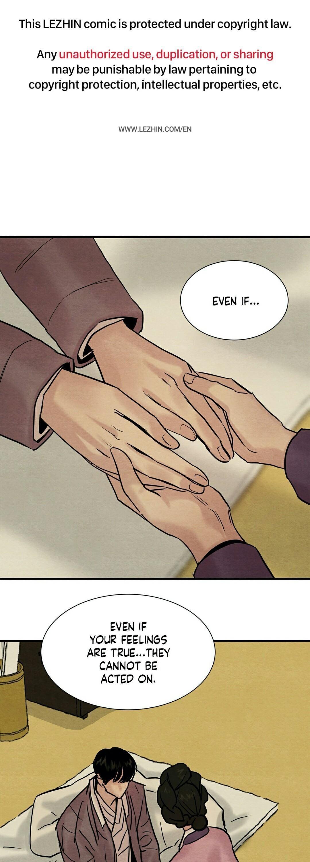 https://manga.mangadogs.com/comics/pic4/60/29436/3309093/41e0984557fdcaa41ed11d288190a37a.jpg Page 1
