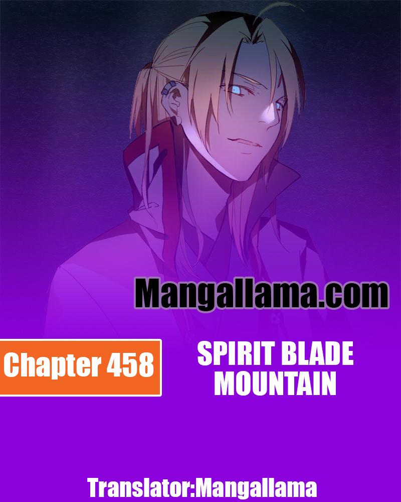 https://manga.mangadogs.com/comics/pic4/60/508/2644691/9085f5ef67f2f7f0f38e869ffb5016a1.jpg Page 1