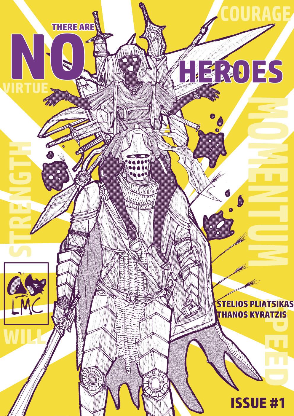 https://manga.mangadogs.com/comics/pic4/61/45053/2571833/4fe560444cca7edf1c75e4fa492ff7d2.jpg Page 1