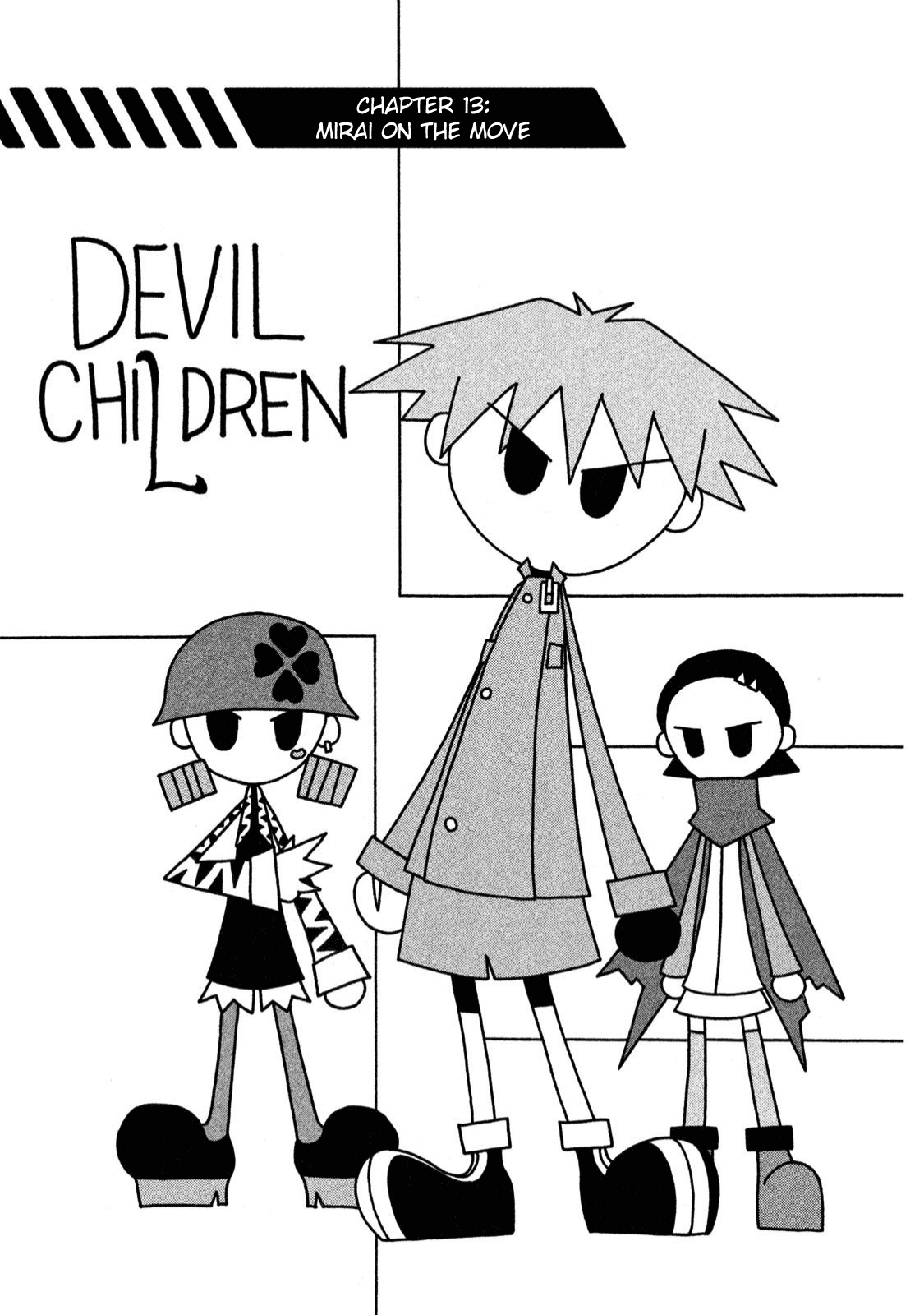 https://img2.nineanime.com/comics/pic4/62/7678/2202922/2fedf51adb7da7d37f99cca6c69549b5.jpg Page 1