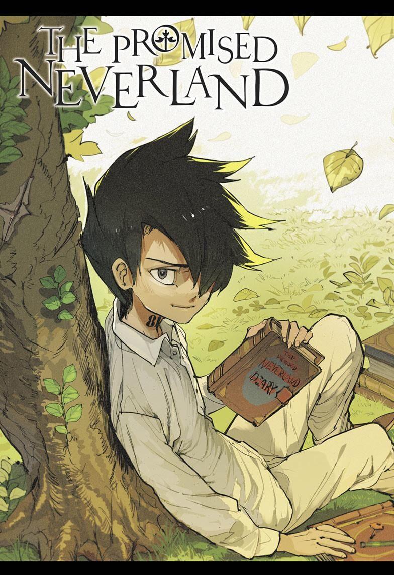 https://manga.mangadogs.com/comics/pic4/7/135/2309297/3216eb4eb09bd8c34b5cd884d9c51a6e.jpg Page 1