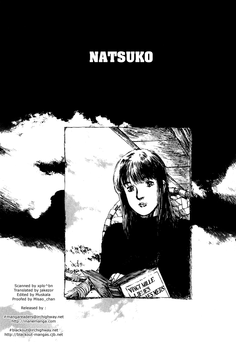 https://img2.nineanime.com/comics/pic4/8/17416/1677004/0f4568cb610d47a2ad9e39cbfb814a98.jpg Page 1