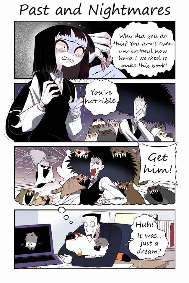 https://img2.nineanime.com/comics/pic4/8/29384/2201011/322cbca1109fd3aed1a733d1330fa918.jpg Page 1