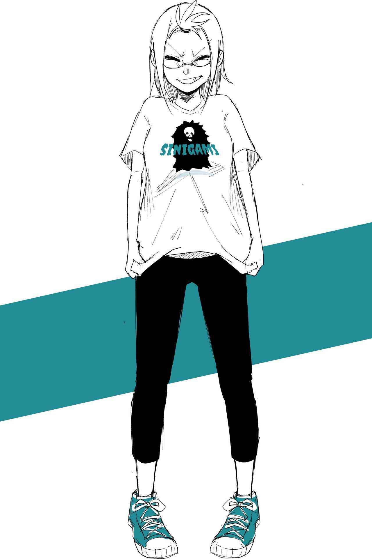 https://img3.nineanime.com/comics/pic4/8/47688/2906936/6928deac51a9dcc1f063ccec46d3c067.jpg Page 1