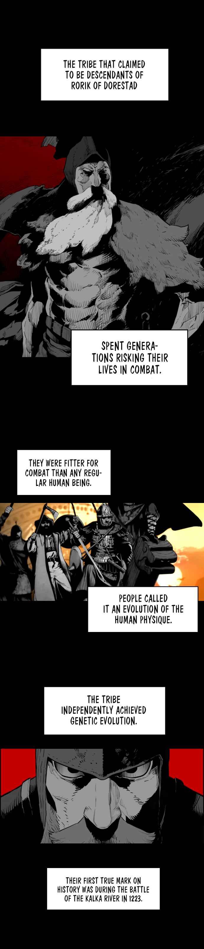 https://img3.nineanime.com/comics/pic4/9/17353/2914201/9f81250cf78de6e784e780b5c9958cc2.jpg Page 1