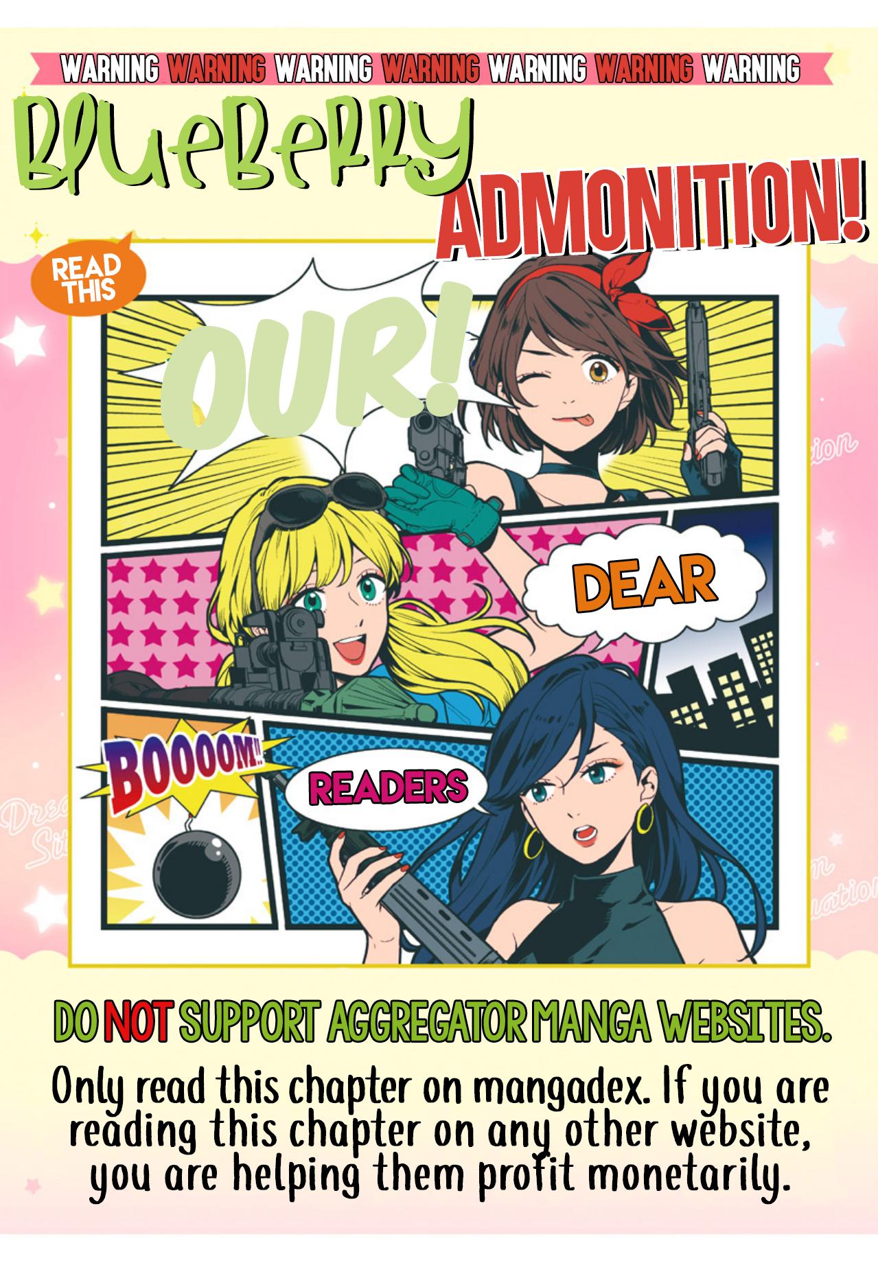 https://img2.nineanime.com/comics/pic4/9/19593/2202488/fc76a7ef0ec124e3eca50570ec388823.jpg Page 1