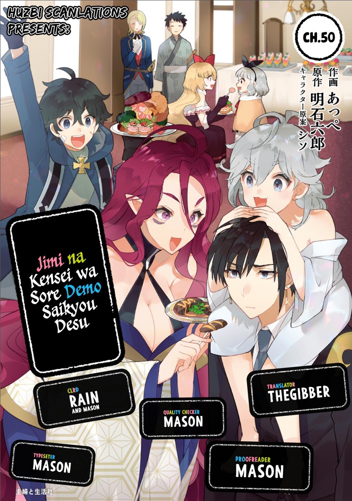 https://manga.mangadogs.com/comics/pic4/9/23689/2908627/37499bff6cd99349da630045e06dc0a3.jpg Page 1
