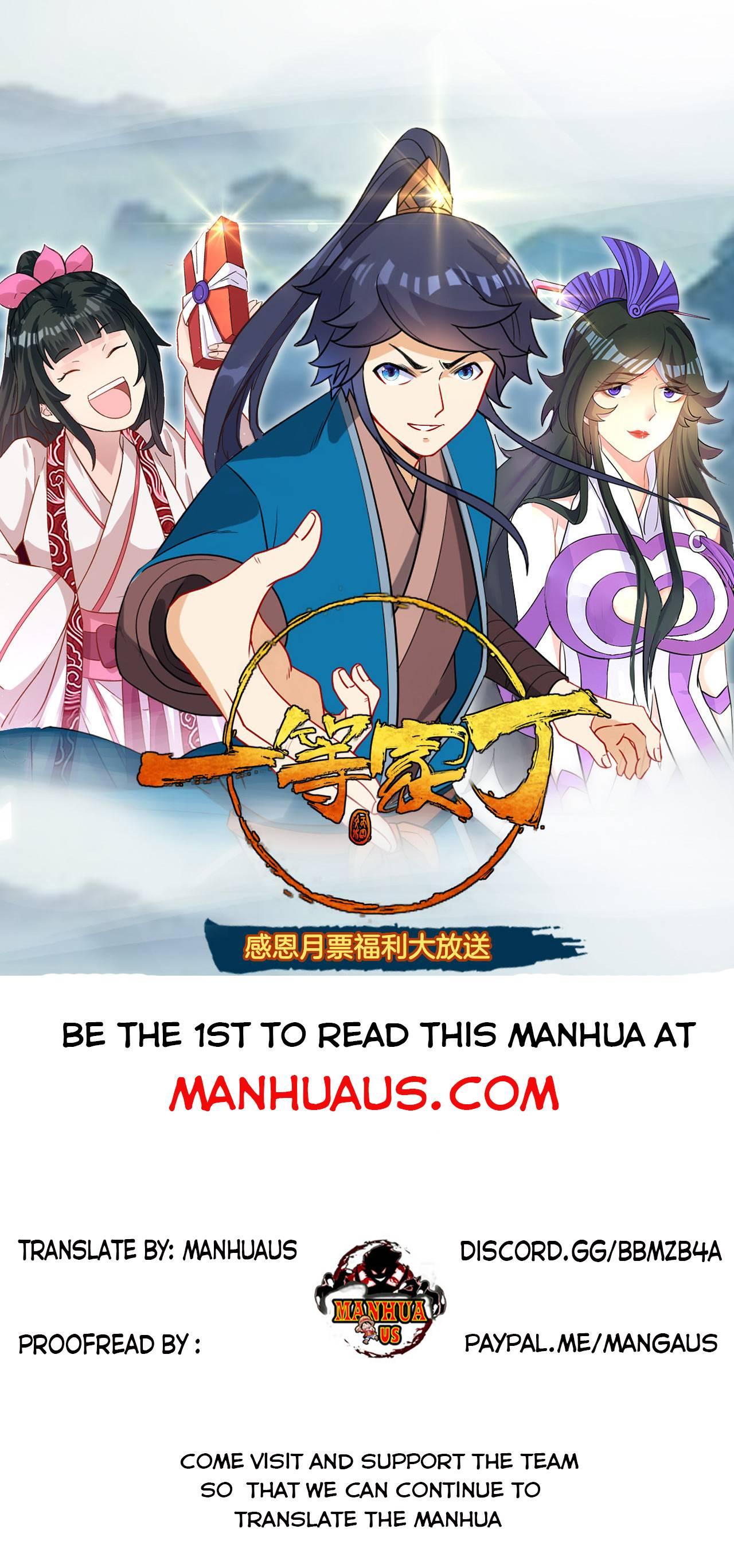 https://img3.nineanime.com/comics/pic4/9/36553/3265271/8eb08b4fb030ec91dfca756982015ee7.jpg Page 1