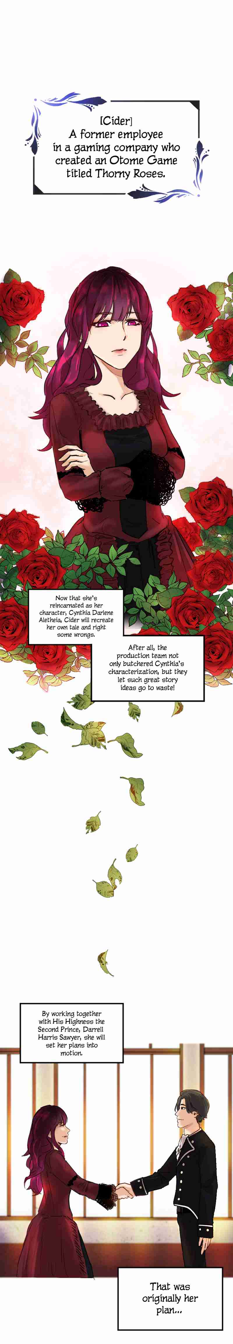 https://img2.nineanime.com/comics/pic4/9/40393/1925683/ca0d22d37cb60dc532f77c4fb4d5f5fe.jpg Page 1